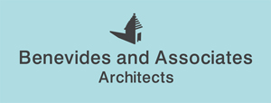 Benevides & Associates Architects